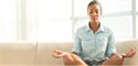 Amidst Stay-At-Home, Learn Money Mindfullness