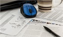 Your Tax Prep Checklist