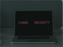 Cyber Safety Tips to Keep Your Business Safe