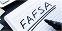 FAFSA Mistakes To Avoid