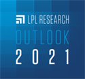 LPL Outlook 2021