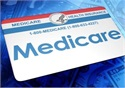 "Join EBW on May 19th for Our Webinar: ""Understanding Medicare"""