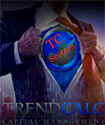 TrendCalc Market Insights 2021.03.02