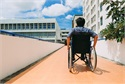 Best & Worst Cities for People with Disabilities