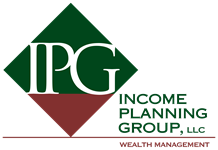 Income Planning Group Home