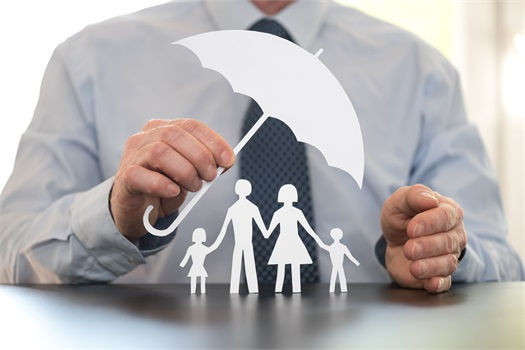 Life Insurance Policy 101