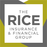 The Rice Insurance & Financial Group Home
