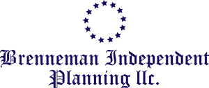 Brenneman Independent Planning LLC. Home