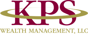 KPS Wealth Management, LLC Home