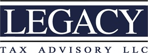 Legacy Tax Advisory LLC Home