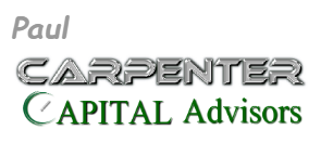 Paul Carpenter Capital Advisors Home