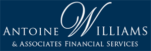 Antoine Williams & Associates Financial Services Home