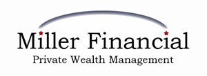 Miller Financial Private Wealth Management, LLC Home