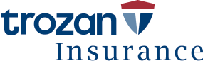 Trozan Insurance Agency Home
