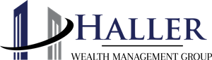 Haller Wealth Management Home
