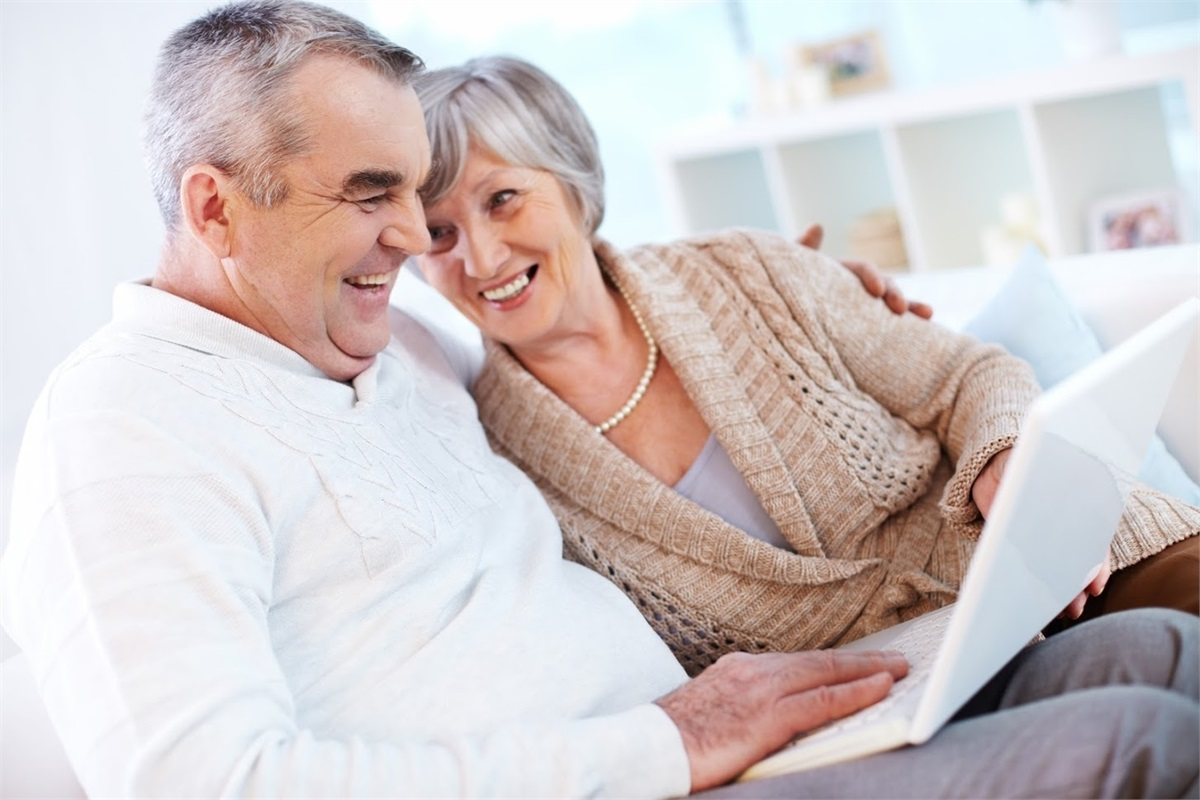 Long-Term Care Insurance: A Guide