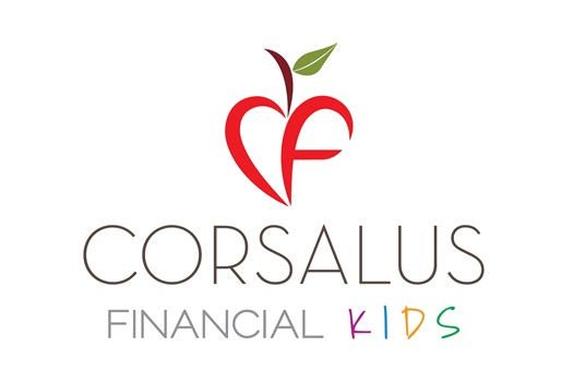Corsalus Financial Kids: Helping you to raise your children to be financially confident.