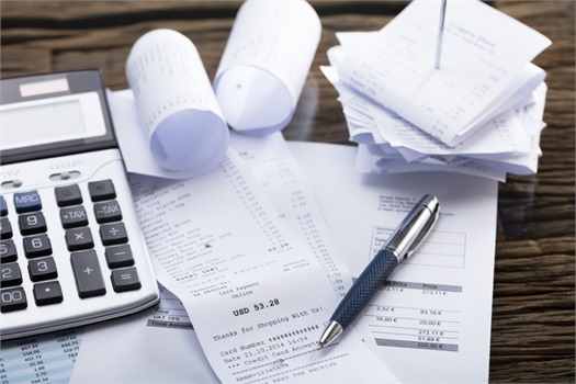 Our Accounting Services for Businesses