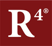 R4<sup><sup>&#174;</sup></sup> Risk & Wealth Solutions<sup><sup>&#174;</sup></sup>  Home