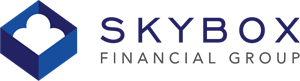 Skybox Financial Group Home