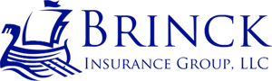 Brinck Insurance Group, LLC Home