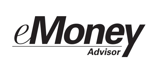 Alex Petsis added as eMoney Blog Contributor