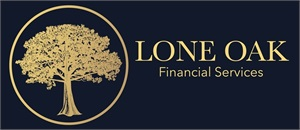 Lone Oak Financial Services Home