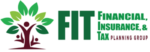 FIT Financial, Insurance, & Tax Planning Group Home