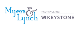 Myers & Lynch Insurance, Inc. Home