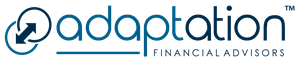 adaptation Financial Advisors  Home