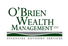 O'Brien Wealth Management, LLC Home