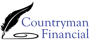 Countryman Financial Home