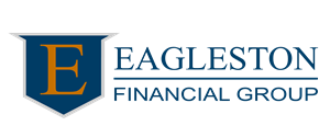 Eagleston Financial Group Home