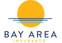 Bay Area Insurance Group Home