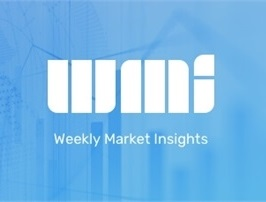 Weekly Market Insight