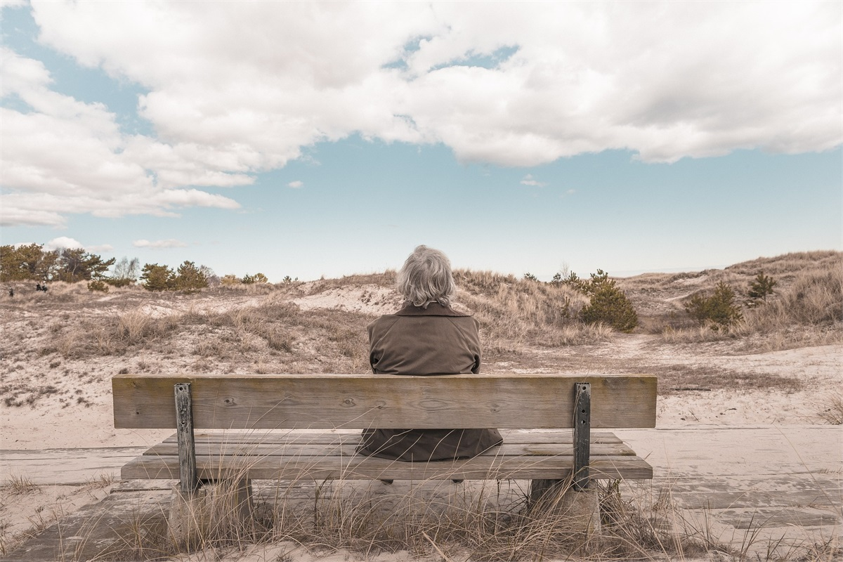 How Tax Planning Changes Through Four Stages of Retirement Part IV - Medicare