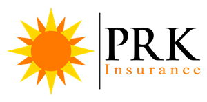 PRK Insurance Agency Inc. Home