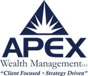 Apex Wealth Management Home