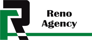 Reno Agency Home