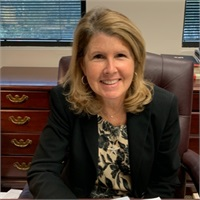 Suzanne M Cory, CPA Indiana