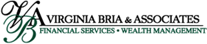 Virginia Bria & Associates Home