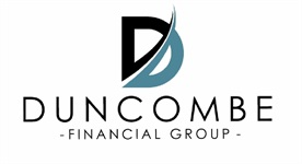 Duncombe Financial Group Home