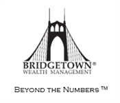 Bridgetown Wealth Management Home