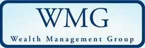 Wealth Management Group Home