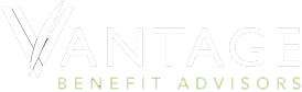 Vantage Benefit Advisors Home