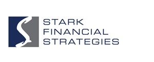 Stark Financial Strategies Home