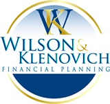 Wilson and Klenovich Financial Planning Home
