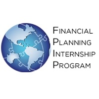 Financial Planning Internship