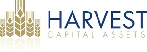 Harvest Capital Assets Home