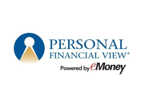 Your Personal Financial Website